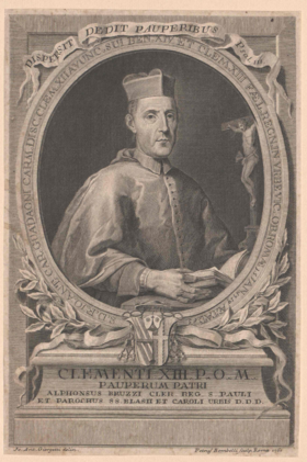 Image illustrative de l'article Giovanni Antonio Guadagni