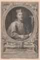 Giovanni Antonio Guadagni.png