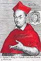 Giovanni Battista Deti.JPG