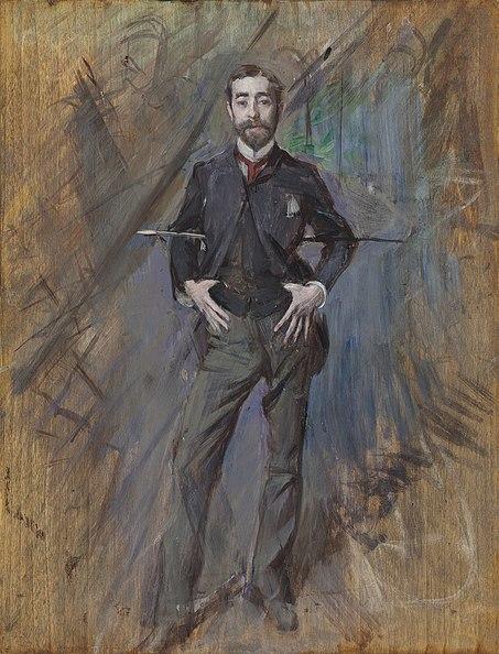 File:Giovanni Boldini (1842-1931) -John Singer Sargent(Standing).jpg