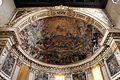 Giovanni da san giovanni, gloria di tutti i santi, 1623 circa, 00.jpg