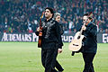 Gipsy Kings – Portugal vs. Argentina, 9th February 2011 (3).jpg