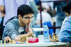 Image illustrative de l'article Anish Giri