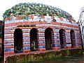 Giri Gobardhan Temple. Kalna.jpg