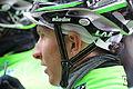 Giro d'Italia 2014, Belfast, May 2014 (60).JPG