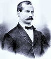 Girolamo de Ales.png