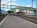 Giubiasco railway station 02.jpg