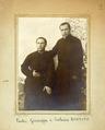 Giuseppe e Salesio Boffito.tif