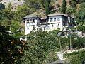 Gjirokastër - Zekate Haus 1.jpg