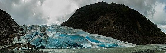 Glaciar Davidson, Haines, Alaska, Estados Unidos, 2017-08-18, DD 67-72 PAN.jpg