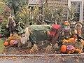 Gladys Scarecrow.jpg