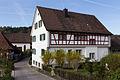 Glattfelden-Pfarrhaus.jpg