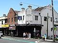 Glebe Point Road Scene - Sydney - Australia (11247571414).jpg