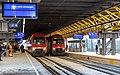 Gleis 7 & 8 Winterthur Hauptbahnhof.jpg