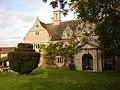 Glinton Manor House-geograph.org.uk-3532048.jpg
