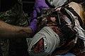 Global Medic 150620-A-UF215-009.jpg