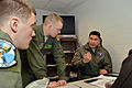 Global Response Expeditor 14-01 140115-F-ZS275-113.jpg