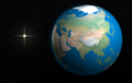 Globe - Asia space view.png