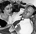 Gloria Swanson and William Holden.jpg