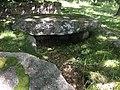 Glose Altare 5000 ys old grave Tossene 157-1 RA 10161201570001.jpg