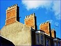 Gloucester ... chimneys. - Flickr - BazzaDaRambler.jpg
