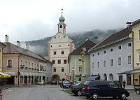 Gmünd in Kärnten 0001.jpg
