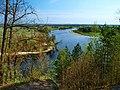 Gmina Konstantynów, Poland - panoramio (3).jpg