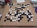 Go endgame - Flickr - chadmiller.jpg