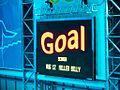 Goal! (7773608896).jpg