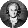Goethe 1791 transparent.png