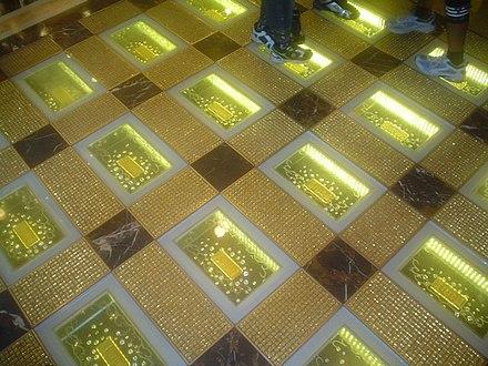 Gambling In Macau Wikiwand