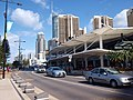 Gold Coast Queensland 24 04 2016.jpg