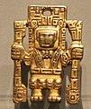 Gold Tiwanaku Pendant Bolivia (27754879705).jpg