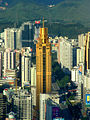 Golden Business Center 001.jpg