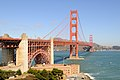 Golden Gate Bridge San Francisco September 2012 005.jpg
