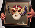 Golden Mask 26 2.jpg