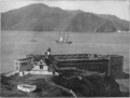 Golden gate circa 1891.png