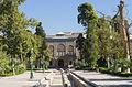 Golestan Palace Teheran 03.jpg
