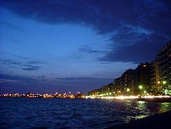 Golfo de Tesalonica 1.jpg