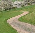 Golfplatz - panoramio (19).jpg