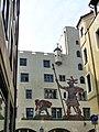 Goliath-Haus Goliathstraße 4 Regensburg 1.JPG