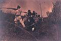 Golpe de Estado de 1930 en Argentina (6).jpg