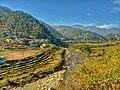 Gomati River 01.jpg