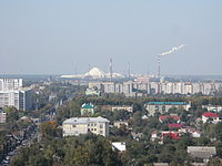 Gomel. Mountains of phosphogypsum.jpg