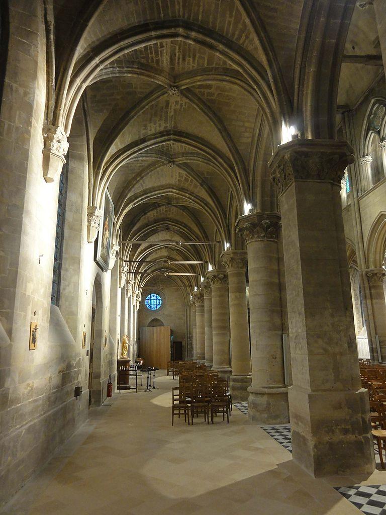 Fichier gonesse 95 glise saint pierre saint paul bas for Bas sud ouest