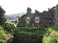 Gonio Fortress (DDohler 2011)-18.jpg