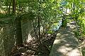 Goose Creek lock middle gate.jpg