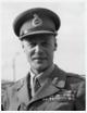 Gordon MacMillan.png