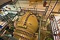Gordon Power Station Control Valve.jpg