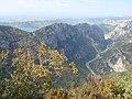 Gorge de Verdon - panoramio - Alistair Cunningham (1).jpg